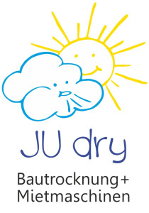 Logo der JUdry.de